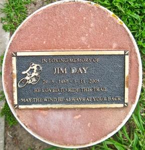 131103 Jim Day plaque web