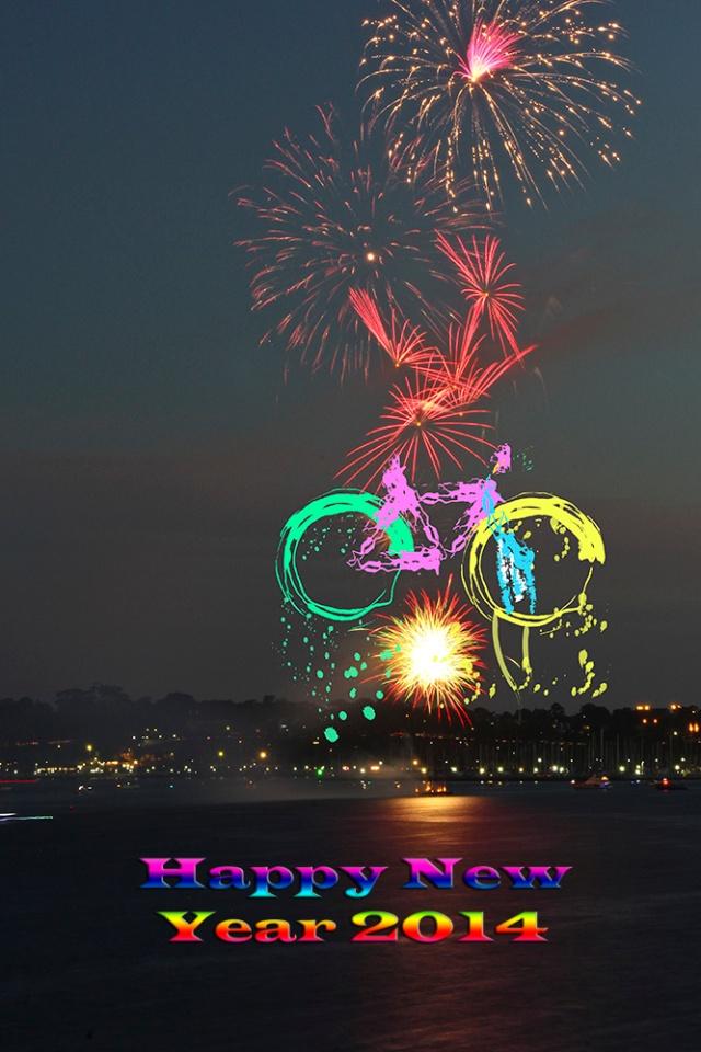 131231 930 fireworks_0051WITH BIKEwebn