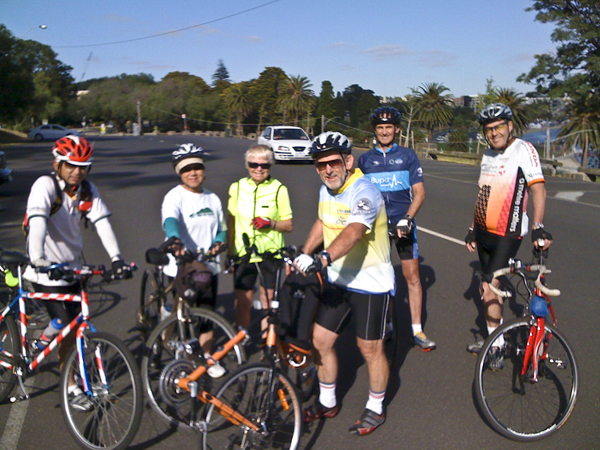 140126 Oz Day Eastern Park rideweb