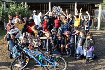 ride2school day ashby 2014 (2)
