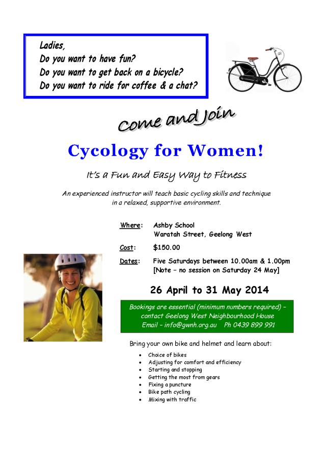 CycologyPoster_Apr_2014