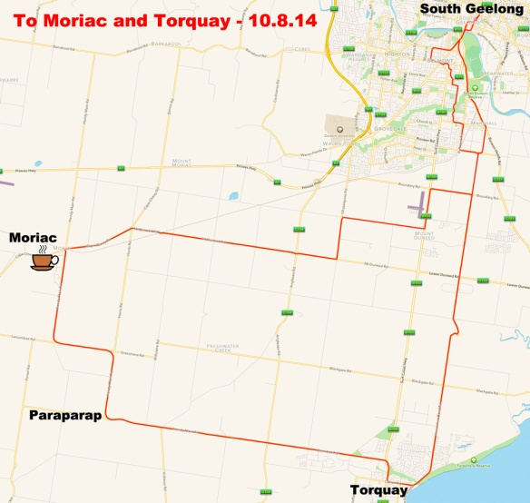 Moriac-Torquay-2