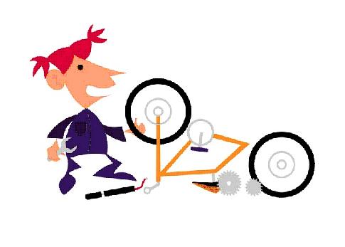 BikeRepairCartoonCfH1010