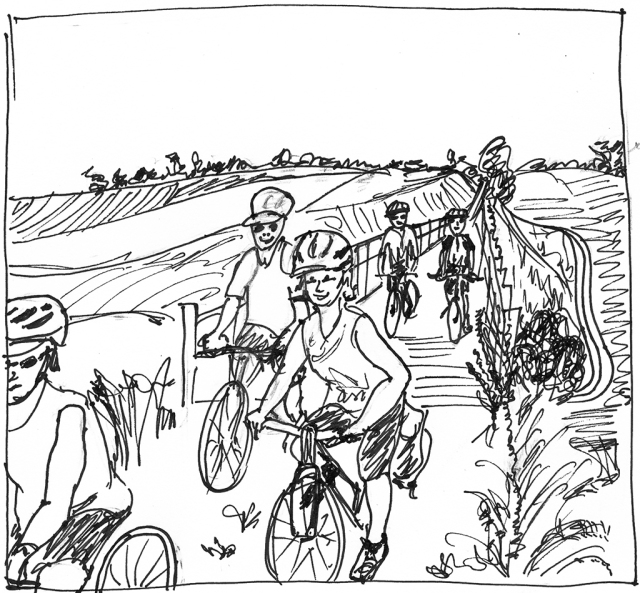 141227 skipton rail trail sketchweb
