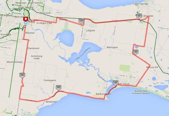 141231Crazy Cow route