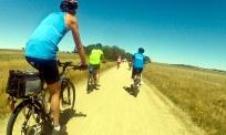 skipton-trail-ride-28.12.14acr editweb