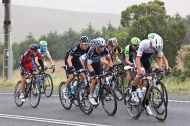 150201 CEGORR men's Barrabool Roadweb05
