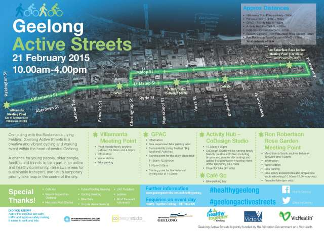 150213Active Streets Map