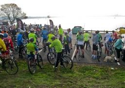 150525 gordon ibbs memorial ride_0233acr editweb