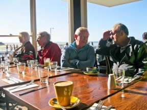 150719 Barwon Heads_0020acr edit