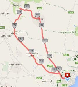150802 KK route