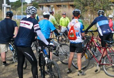 1 Rod's river ride_0002acr editweb