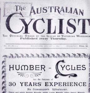 151207 Ros cyclust mag.jpegacr editacr edit