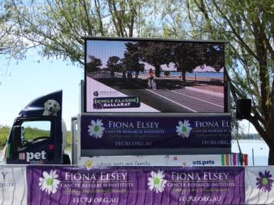 Fiona Elsey Ride Feb 2016 027
