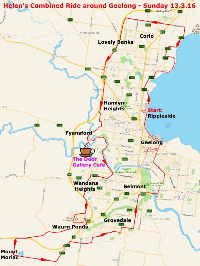 Geelong-Circuit-13-3-16-Map