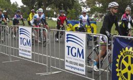 160403 Ride the Bellarine_0204acr edit