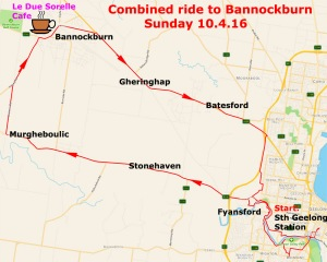 Bannockburn-10-4-16-Map