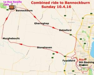 Bannockburn-10-4-16-Map