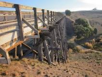 trestle bridgeacr edit