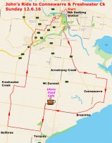 MtDuneed-12-6-16-Map