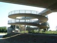 danube spiral bridge1s