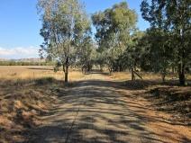 March 2016 Dave S MtoM Rail Trail 002