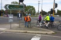 250km riders