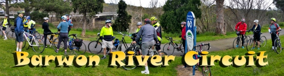 161015-river-ride-panoramaweb