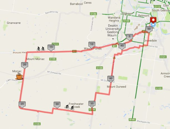 161019-map-screen-shot-south-barwon-to-moriac