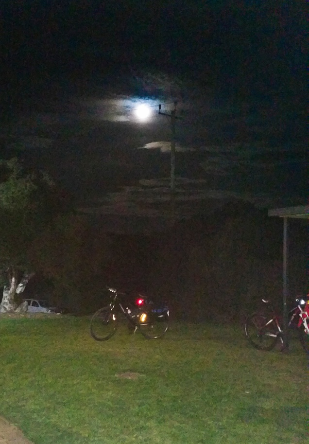 full-moon-ride-1-web