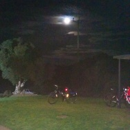 full-moon-ride-2-web
