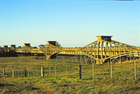1204-ovoid-sewerage-viaductacr-edit