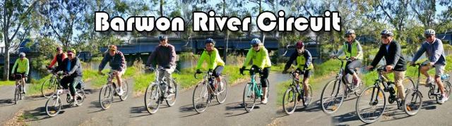 river-circuit-banner
