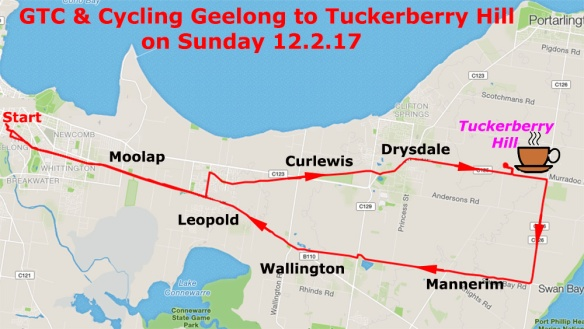 tueckerberry-hill-12-2-17-map