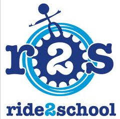ride-to-school-logo