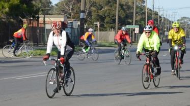 Geelong-Circuit-11-6-17-3