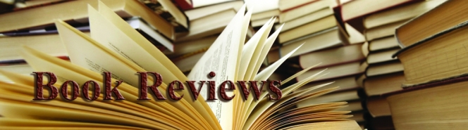 More Book Reviews fromCoralie