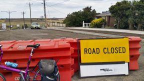Still closed on 23rd December