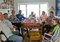 180211 Cycling Geelong Progressive Lunch_1
