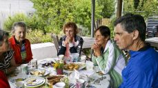 180211 Cycling Geelong Progressive Lunch_2