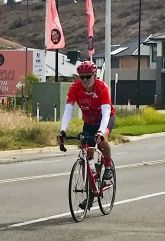 180218 Joint Ride - Geelong Tour Ross G leading_6