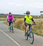 180225 Barwon Heads_12