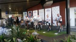 180421 Geoff spinning for RMH