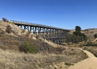 180422 Skipton - Nimmon's Bridge _19