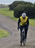 180708 Joint ride - Pt Henry Moorabool Valley Chocolate (21)