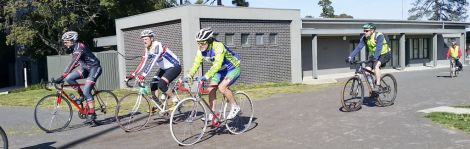 180916 Russell Mockridge Ride Drysdale030