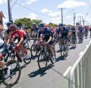 190127 cadel evans cegorr elite men gheringhap and western beach road (40)