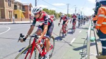 190127 cadel evans cegorr elite men gheringhap and western beach road (6)