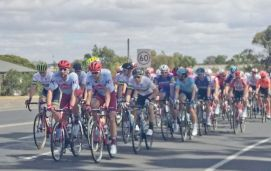 190127 cadel evans cegorr men's barwon heads road and barwarre rd (10)