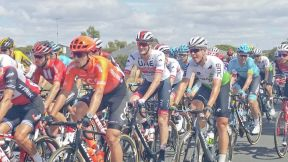 190127 cadel evans cegorr men's barwon heads road and barwarre rd (12)